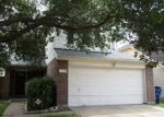 Foreclosed Home in Houston 77084 LOBO TRL - Property ID: 4299798937