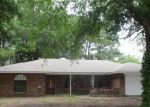 Foreclosed Home in Sulphur Springs 75482 MICHEL ST - Property ID: 4299807235