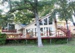 Foreclosed Home in Mabank 75156 DOERING BAY CIR - Property ID: 4299810752