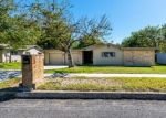 Foreclosed Home in San Antonio 78239 LITTLEPORT - Property ID: 4299824765