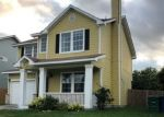Foreclosed Home in San Antonio 78227 GREEN ASH - Property ID: 4299832647