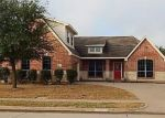 Foreclosed Home in Midlothian 76065 OLD BLUSH DR - Property ID: 4299833519