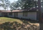 Foreclosed Home in Atlanta 75551 NANCY ST - Property ID: 4299836138