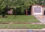 Foreclosed Home in Killeen 76541 RICHARD DR - Property ID: 4299839207