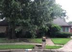 Foreclosed Home in Missouri City 77489 REDCLIFF DR - Property ID: 4299842273