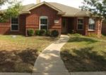 Foreclosed Home in Amarillo 79118 S ALDREDGE ST - Property ID: 4299844920