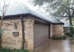 Foreclosed Home in Fort Worth 76107 SAINT CHARLES PL - Property ID: 4299857612