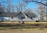 Foreclosed Home in Bolivar 38008 OAK HILL RD - Property ID: 4299897912