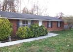 Foreclosed Home in Oak Ridge 37830 LASALLE RD - Property ID: 4299908413