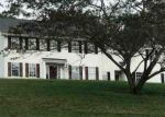 Foreclosed Home in Dunlap 37327 HUDLOW LOOP RD - Property ID: 4299924175