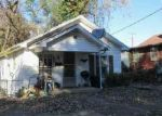 Foreclosed Home in Paris 38242 WALNUT ST - Property ID: 4299925498