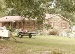 Foreclosed Home in South Fulton 38257 PARKER RD - Property ID: 4299928112