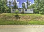 Foreclosed Home in Tazewell 37879 PARSONS LN - Property ID: 4299931180