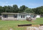 Foreclosed Home in Wartburg 37887 RAINES RD - Property ID: 4299939514
