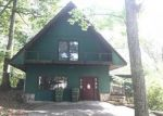 Foreclosed Home in Morristown 37814 DRINNON DR - Property ID: 4299941706