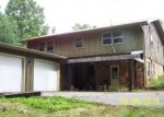 Foreclosed Home in Spring City 37381 GLENN LN - Property ID: 4299950913