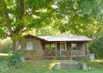 Foreclosed Home in Jamestown 38556 DOUBLE TOP RD - Property ID: 4299983751