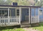 Foreclosed Home in Johnson City 37604 HILO DR - Property ID: 4299989892