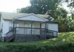 Foreclosed Home in Benton 37307 PARKSVILLE RD - Property ID: 4300006521