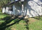 Foreclosed Home in Oneida 37841 POPLAR LN - Property ID: 4300014853
