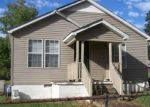Foreclosed Home in Bells 38006 DR A C JENRETTE ST - Property ID: 4300018796