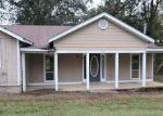 Foreclosed Home in Brighton 38011 SHILOH RD - Property ID: 4300025347