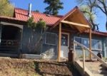Foreclosed Home in Lead 57754 MINERS AVE - Property ID: 4300044629