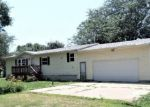 Foreclosed Home in Worthing 57077 S OAK ST - Property ID: 4300055577