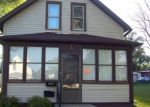Foreclosed Home in Aberdeen 57401 N STATE ST - Property ID: 4300057771