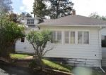 Foreclosed Home in Lead 57754 ALERT ST - Property ID: 4300067399