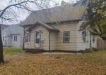 Foreclosed Home in Milbank 57252 S 4TH ST - Property ID: 4300073532
