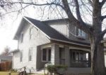 Foreclosed Home in Sioux Falls 57103 E 8TH ST - Property ID: 4300074854