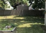 Foreclosed Home in Warwick 02889 CRYSTAL DR - Property ID: 4300076151