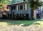 Foreclosed Home in Warwick 02889 DULUTH AVE - Property ID: 4300088869