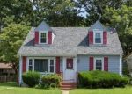 Foreclosed Home in Coventry 02816 PEMBROKE LN - Property ID: 4300089295