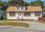 Foreclosed Home in Warwick 02886 LONG ST - Property ID: 4300092810