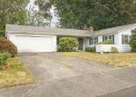 Foreclosed Home in Gresham 97080 SE 12TH ST - Property ID: 4300111188