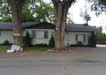 Foreclosed Home in La Grande 97850 Z AVE - Property ID: 4300114705