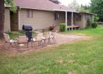 Foreclosed Home in Dallas 97338 W ELLENDALE AVE - Property ID: 4300145805
