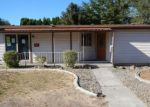 Foreclosed Home in Hermiston 97838 W SUNLAND AVE - Property ID: 4300152811