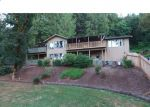 Foreclosed Home in Springfield 97478 MCKENZIE HWY - Property ID: 4300153688