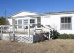 Foreclosed Home in Terrebonne 97760 SW SHAD RD - Property ID: 4300154559