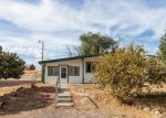 Foreclosed Home in Vale 97918 GRAHAM BLVD - Property ID: 4300160243
