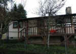 Foreclosed Home in Reedsport 97467 YORK ST - Property ID: 4300183913