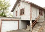 Foreclosed Home in Coos Bay 97420 FLANAGAN RD - Property ID: 4300194858
