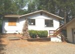 Foreclosed Home in Grants Pass 97527 PICKETT CREEK RD - Property ID: 4300195285