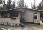 Foreclosed Home in La Pine 97739 DAVIS AVE - Property ID: 4300210169