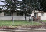 Foreclosed Home in Sutherlin 97479 RAINTREE AVE - Property ID: 4300222438