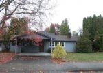 Foreclosed Home in Portland 97223 SW PFAFFLE ST - Property ID: 4300223767