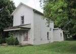 Foreclosed Home in Urbana 43078 S KENTON ST - Property ID: 4300250921